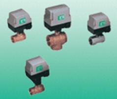 CKD过滤器日常维护要注意以下三点