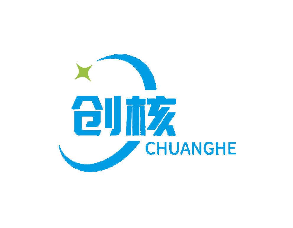 上海創核儀器科技有限公司