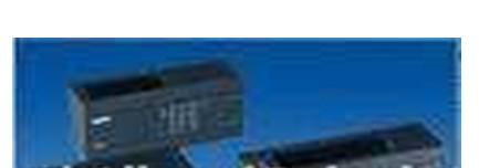 分别介绍FESTO电磁阀的性能和使用优点及检测要求