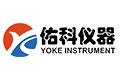 上海佑科仪器仪表有限公司