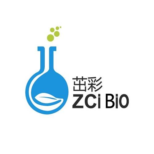 上海茁彩生物科技有限公司