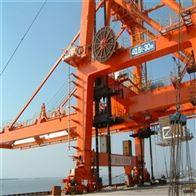 卸船机(卷筒)电缆