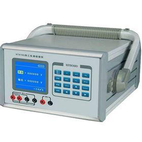HT9705热工仪表校验仪