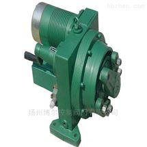 精品电动执行器博尔专产和销售DKJ-2100M