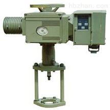 2SB3512-9FA10-9FB2精品电动执行机构2SB3512-9FA10-9FB2-ZMU