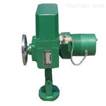 DKZ-4100D,DKZ-4200DDKZ电动执行器