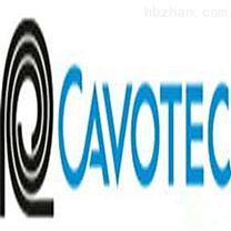CAVOTEC M5-2935-6001 指示器