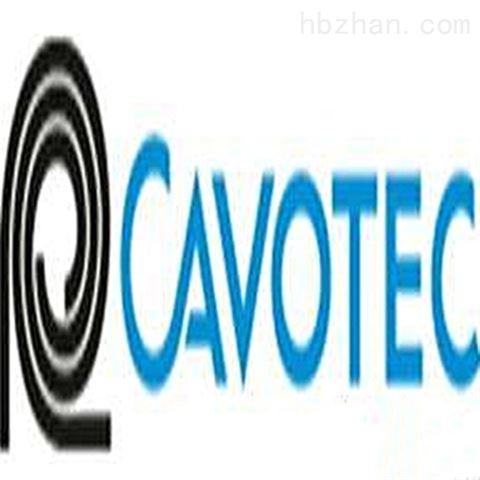 CAVOTEC\M9-1020-4300 接口板