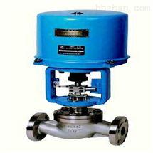 电动执行器381LSB-50