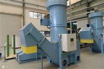 苏州环保除尘设备生产厂家 科朗兹环保
