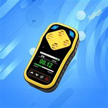 O3臭氧浓度气体传感器