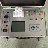 可定制断路器特性测试仪/承装修试设备