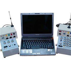 TF-3通风机综合检测仪型号TF-3
