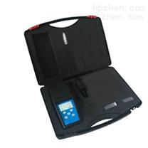 污水检测用便携式qing化物仪 检测仪
