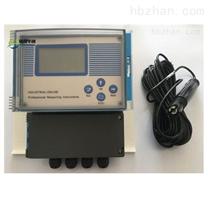 ph 檢測儀 YQHC-101PH在線PH計