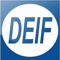 丹麦DEIF PPU/2/GS控制器