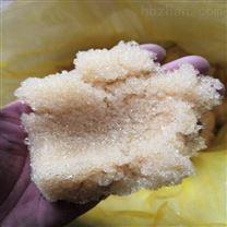 阴阳混合树脂国标阳离子交换树脂