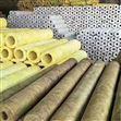 耐热防火玻璃棉毡立方价格