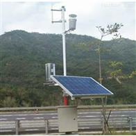 OWL-SMART-YL自动雨量水位监测系统