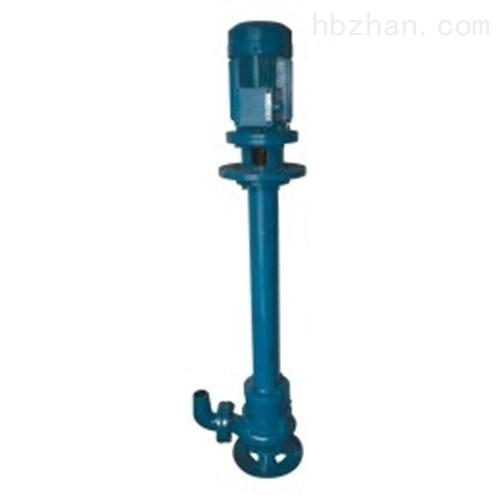 FSY.WSY型玻璃钢液下泵