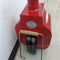 承試四級配置表工頻耐壓儀