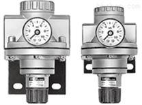 原装销售SMC先导式减压阀原装进口AR系列?