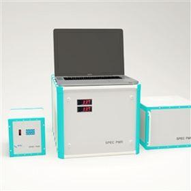 SPEC-PMR-FA多功能食品分析仪