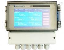 TY-WCS五參數水質在線自動監測儀