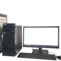 H027A自动固体物质相对自燃温度试验仪