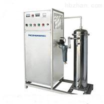 除甲醛用臭氧发生器