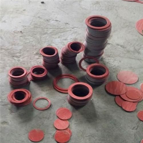 非石棉纤维橡胶垫片厂商