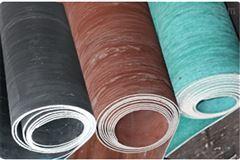 DN350耐高温石棉垫使用温度