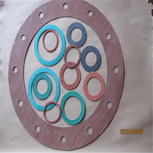 耐油无石棉垫片规格有哪些