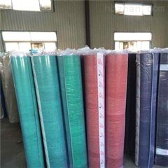 高压耐油石棉垫片生产厂家