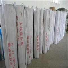 可定做DN50高压石棉垫有哪些厚度