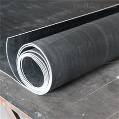 无石棉密封垫生产厂