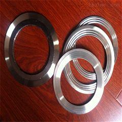 不锈钢四氟缠绕垫片哪里有生产