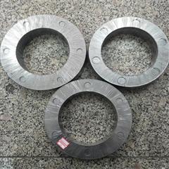 不锈钢四氟缠绕垫片规格有哪些