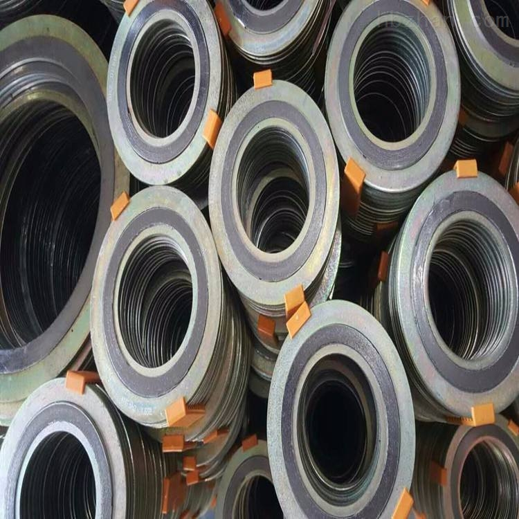不锈钢石墨缠绕垫哪里有生产