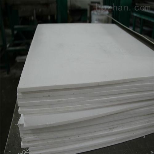 3厚聚乙烯四氟板供货商报价