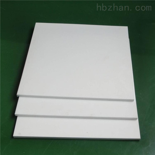 钢构四氟垫板用途介绍
