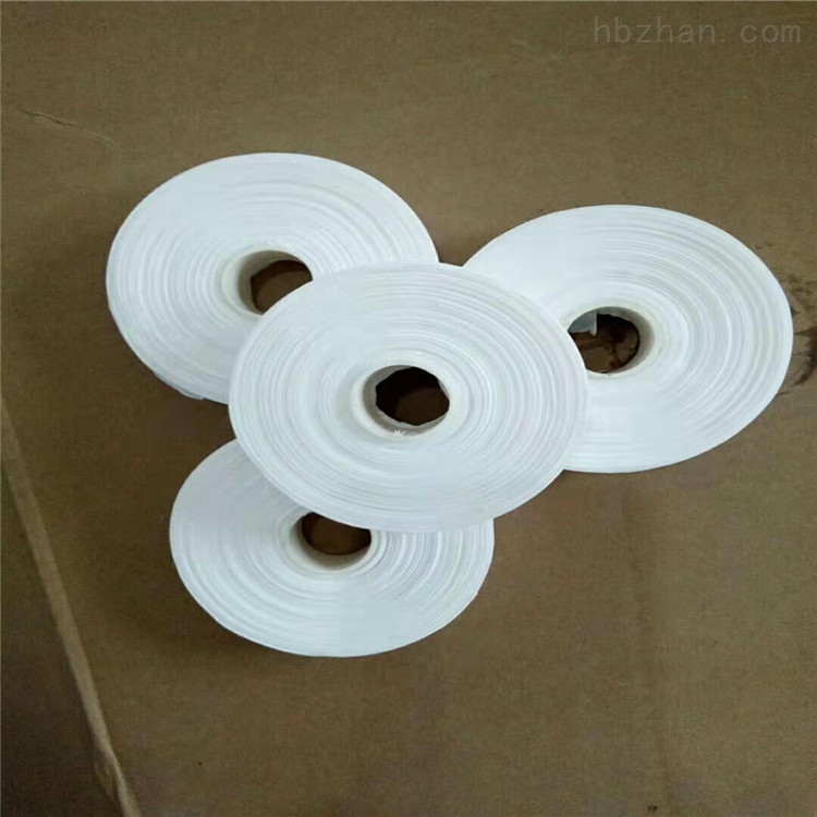 膨胀聚四氟乙烯垫片常用规格