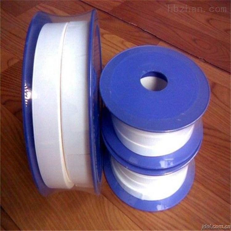 膨体四氟密封带规格有哪些