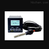 在线电导率仪