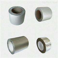 铝箔防水丁基胶带价格