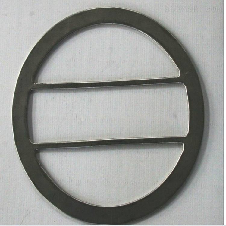 柔性石墨复合垫片型号规格表