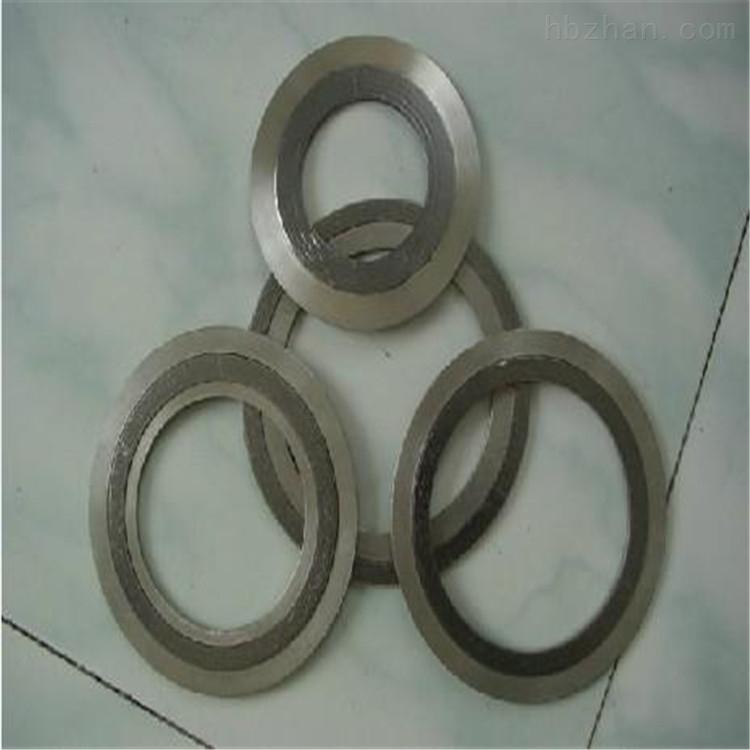金属复合石墨垫片生产厂家