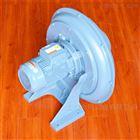 5.5KW全风TB-150-7.5鼓风机