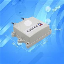NO2二氧化氮传感器壁挂式气体污染检测