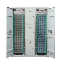 1440芯三网合一光纤配线架